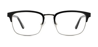 Picture of Exxess 4041 Black