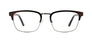 Picture of Exxess 4041 Brown