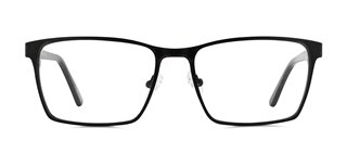 Picture of Exxess 4042 Black