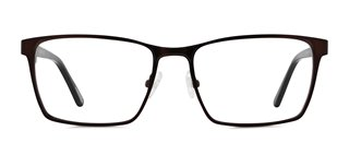 Picture of Exxess 4042 Brown