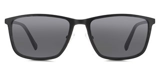 Picture of Exxess 4046 Black