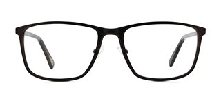Picture of Exxess 4046 Brown