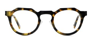 Picture of K-Collection 2081 Black