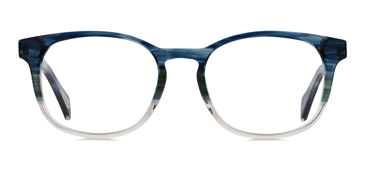 Picture of K-Collection 2086 Blue Fade