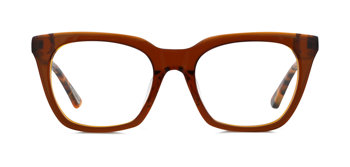 Picture of Femina 6007 Brown