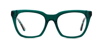Picture of Femina 6007 Green