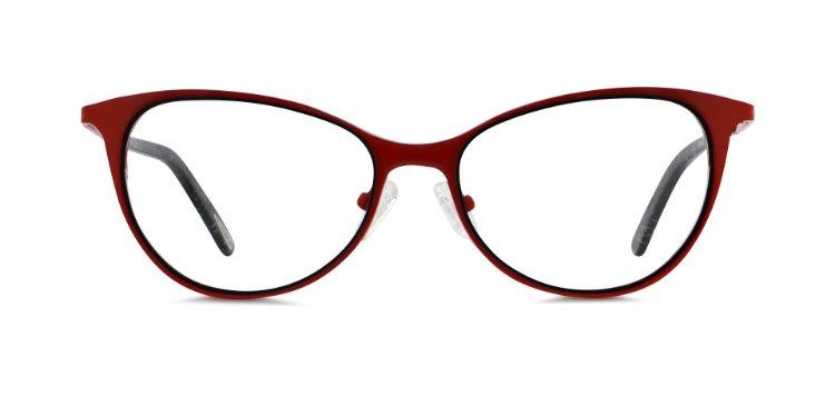 Femina 6017 Red