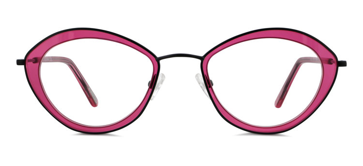 Picture of Bella 7089 Pink