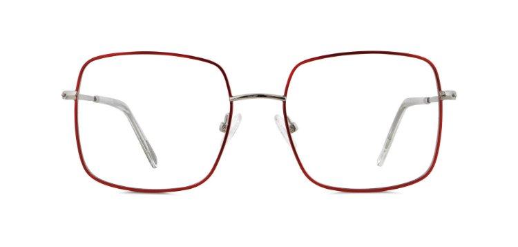 Retro 7039 Red