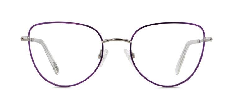 Retro 7040 Purple