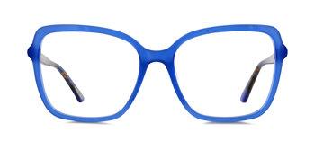 Picture of Femina 6010 Blue