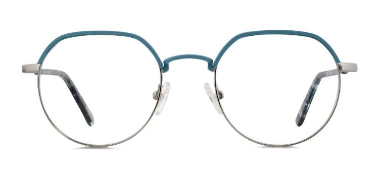 Americana 8021 Demi Blue
