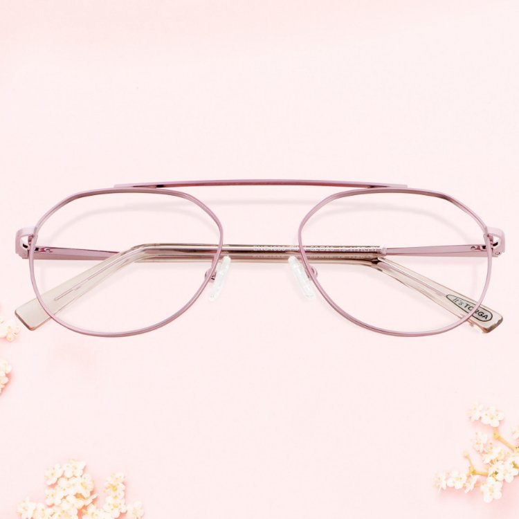 ENIGMA 4035 PINK