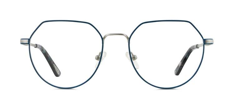 RETRO 7052 BLUE