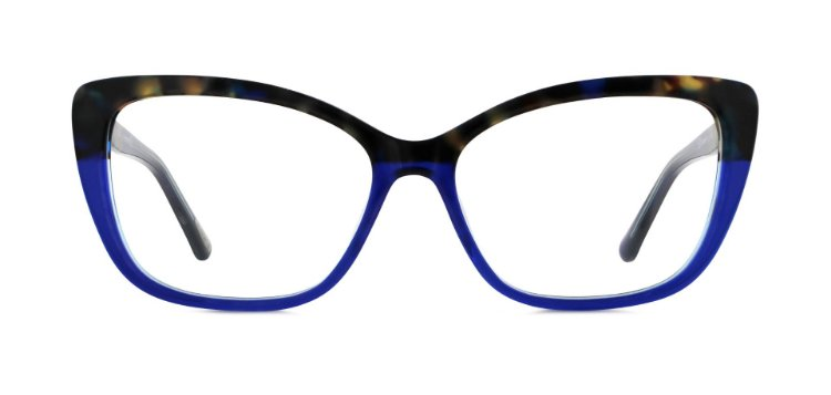 Femina 6030 Blue