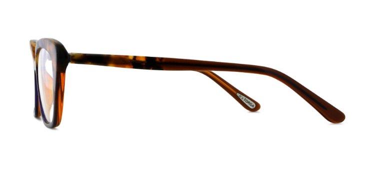 Femina 6031 Brown